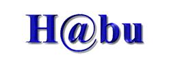 H@bu Web-Design